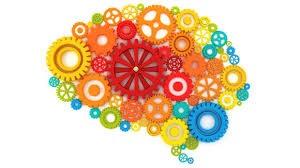 Brain Training With Neurobics