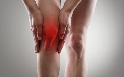 Knee pain: The ins and outs of patellofemoral pain